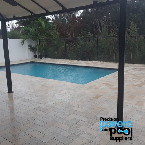 Precision Pools and Pavers Fort Lauderdale Miami