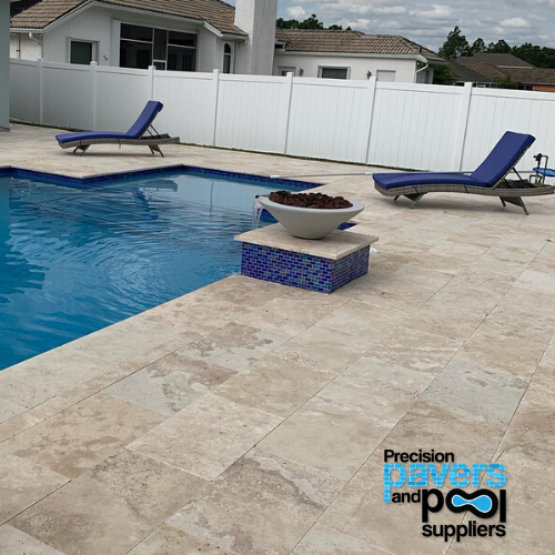 fort lauderdale pool deck resurfacing company